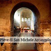https://www.santarcangelodiromagna.info/wp-content/uploads/2020/05/Quadrotto-Pieve-167x167.jpg