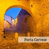 https://www.santarcangelodiromagna.info/wp-content/uploads/2020/05/Quadrotto-Porta-Cervese-167x167.jpg