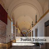 https://www.santarcangelodiromagna.info/wp-content/uploads/2020/05/Quadrotto-Portici-Torlonia-167x167.jpg