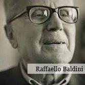 https://www.santarcangelodiromagna.info/wp-content/uploads/2020/05/Quadrotto-Raffaello-Baldini-167x167.jpg