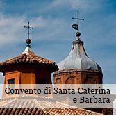 https://www.santarcangelodiromagna.info/wp-content/uploads/2020/05/Quadrotto-SS-Caterina-e-Barbara-167x167.jpg