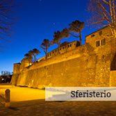 https://www.santarcangelodiromagna.info/wp-content/uploads/2020/05/Quadrotto-Sferisterio-167x167.jpg