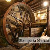 https://www.santarcangelodiromagna.info/wp-content/uploads/2020/05/Quadrotto-Stamperia-Marchi-167x167.jpg