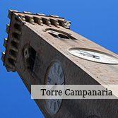 https://www.santarcangelodiromagna.info/wp-content/uploads/2020/05/Quadrotto-Torre-Campanaria-167x167.jpg