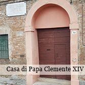https://www.santarcangelodiromagna.info/wp-content/uploads/2020/05/Quadrotto-casa-Papa-Clemente-XIV-167x167.jpg