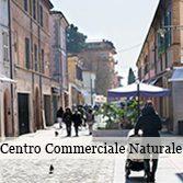 https://www.santarcangelodiromagna.info/wp-content/uploads/2020/05/Quadrotto-centro-commerciale-naturale-167x167.jpg