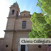 https://www.santarcangelodiromagna.info/wp-content/uploads/2020/05/Quadrotto-chiesa-Collegiata-167x167.jpg