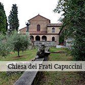 https://www.santarcangelodiromagna.info/wp-content/uploads/2020/05/Quadrotto-chiesa-Frati-Capuccini-167x167.jpg