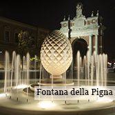https://www.santarcangelodiromagna.info/wp-content/uploads/2020/05/Quadrotto-fontana-della-Pigna-167x167.jpg