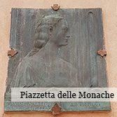 https://www.santarcangelodiromagna.info/wp-content/uploads/2020/05/Quadrotto-piazzetta-delle-Monache-167x167.jpg