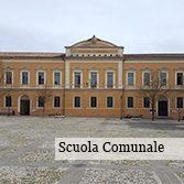 https://www.santarcangelodiromagna.info/wp-content/uploads/2020/05/Quadrotto-scuola-comunale-167x167.jpg