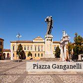 https://www.santarcangelodiromagna.info/wp-content/uploads/2020/05/Quadrotto2-Piazza-Ganganelli-oggi-167x167.jpg